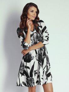 Naoko Dámské šaty AT20_BLOOM