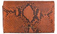Sibilla Phyton Greopolis Psaníčko Coccinelle | Oranžová | Dámské | UNI