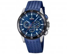 Festina Chrono Bike 20353/3