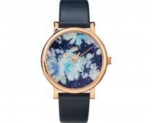 Timex Crystal Bloom TW2R66400