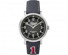 Timex Originals TW2P92500