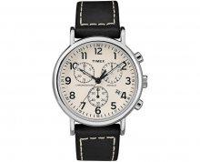Timex WeekenderChrono TW2R42800