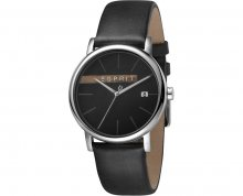 Esprit Timber Grey Black ES1G047L0035