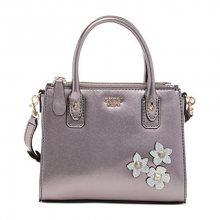Guess Elegantní kabelka Liya Petite Girlfriend