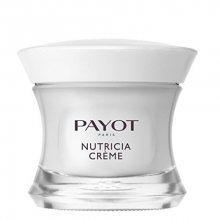 Payot Vyživující a restrukturalizující krém pro suchou pleť Nutricia Crème Confort (Nourishing Restructing Cream) 50 ml