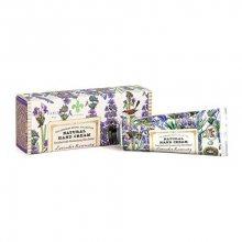 Michel Design Works Hydratační krém na ruce Levander Rosemary (Natural Hand Cream) 59,5 g