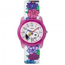 Timex Peanuts Time Teachers TW2R41700