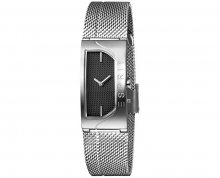 Esprit Houston Blaze Back Silver ES1L045M0025