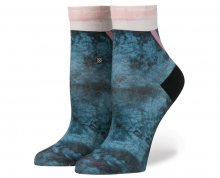 Stance Dámské ponožky Collapsar W315C17COL-MUL 35-37