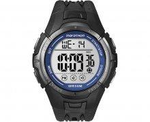 Timex Marathon T5K359