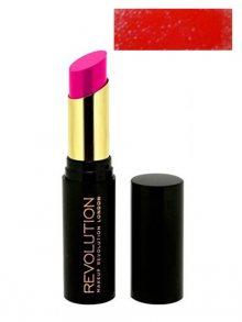 Makeup Revolution Rtěnka -   I am ready!\n\n