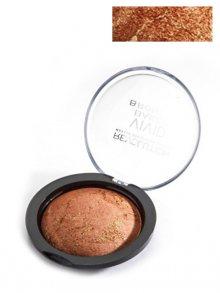 Makeup Revolution Bronzer - odstín Rock\n\n