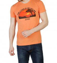 Pánské tričko Trussardi