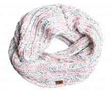 Roxy Šála Nola Collar Bright White ERJAA03282-WBB0