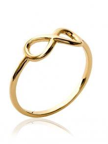 L'Atelier Parisien Dámský prsten 2219400\n\n