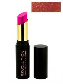 Makeup Revolution Rtěnka - To get lucky\n\n