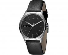 Esprit Essential Black ES1L034L0035