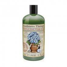 Somerset Toiletry Relaxační a obnovující pěna do koupele (Muscle Soak Foam Bath) 500 ml