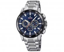 Festina Chrono Bike 20352/3