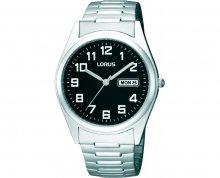Lorus RXN13CX9G