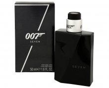 James Bond James Bond 007 Seven - voda po holení 50 ml