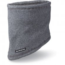 Dakine Tunel Fleece Neck Tube Charcoal 10001515-W18