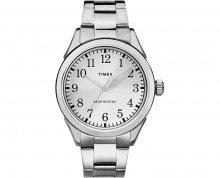 Timex BriarwoodTerrace TW2P99800