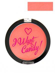 Makeup Revolution Tvářenka - cukrovinky prosím\n\n