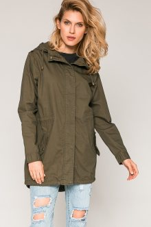 Answear - Parka Wild Nature