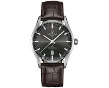 Certina HERITAGE COLLECTION - DS 1 - Automatic C029.407.16.081.00