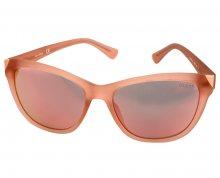 Guess Sluneční brýle GU 7398 73C 55