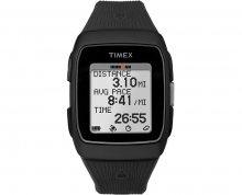 Timex Ironman GPS TW5M11700