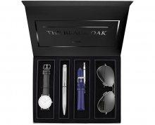 Black Oak Dárkový set BX97052SET-201