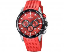 Festina Chrono Bike 20353/C