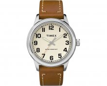 Timex Weekender TW2R22700