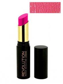 Makeup Revolution Rtěnka - Insatiable\n\n