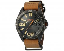 Hugo Boss Orange Berlin 1513316 - SLEVA