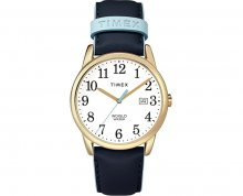 Timex Easy Reader TW2R62600