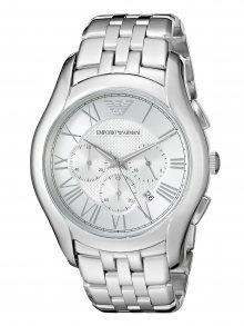 Emporio Armani Pánské hodinky AR1702\n\n