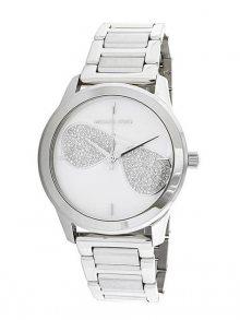 Michael Kors Dámské hodinky MK3672\n\n