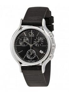Calvin Klein Dámské hodinky K2U291C1\n\n