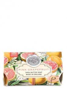 Michel Design Works Hydratační mýdlo - Růžový grapefruit\n\n