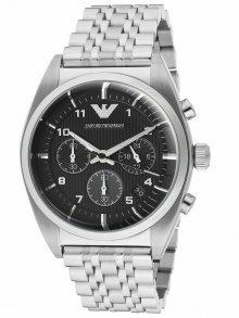 Emporio Armani Pánské hodinky  AR0373\n\n