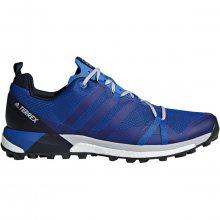 adidas Terrex Agravic modrá EUR 42