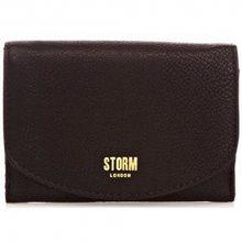 Storm Dámská peněženka Finsbury small purse Brown STAPRS07A