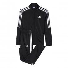 adidas Yb Tiro Ts černá 176