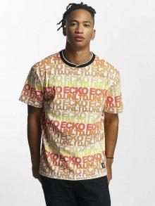 Tričko barevné L