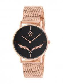 Olivia Westwood Dámské hodinky BOW10054-803\n\n