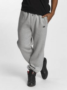Sweat Pant Base in gray 4XL
