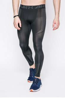Under Armour - Kalhoty Threadborne Seamless